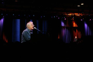 Randy Newman | by Michael.Johnston