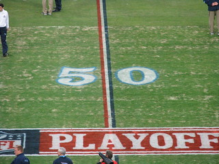Tennessee Titans playoff game January 10,2009. | by http://www.philliprigginsphotography.com/