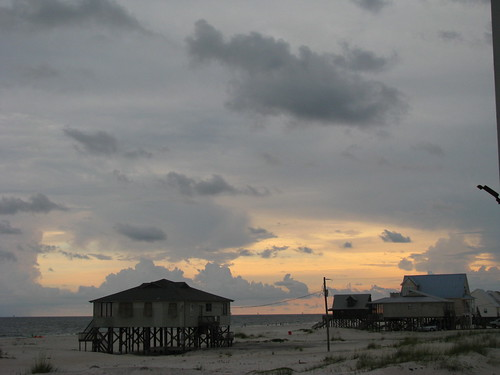 Gulf Shores 2008 467 | by nola.agent
