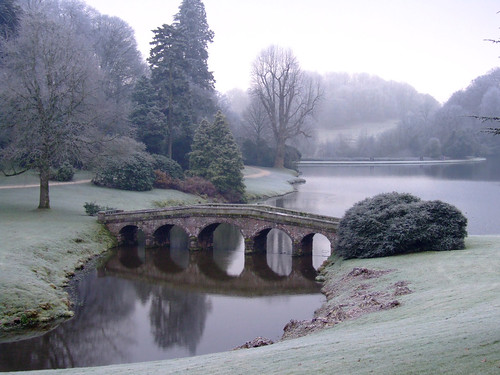 Stourhead | by elaine's life in images