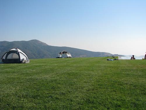Best Tent  Rooms