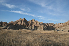iowaIMG_0190 Badlands | by *mia*