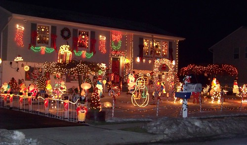 Expo Exhibition Stands Near Me : Best christmas light display near me holiday