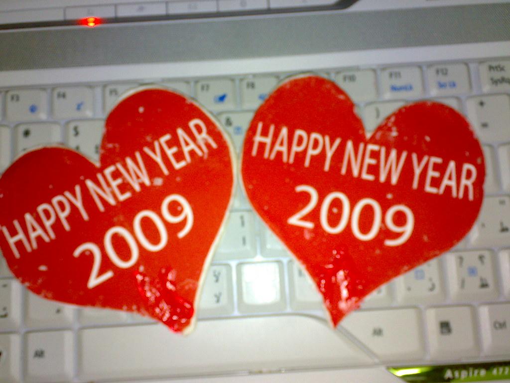 Happy New Year Abdulrahman 4s Flickr