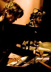 Bar Caf Ef Bf Bd Music Gent