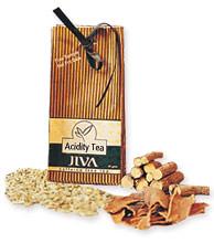 Jiva Ayurveda Product - Acidity Tea  | Acidity Tea is extrem… | Flickr