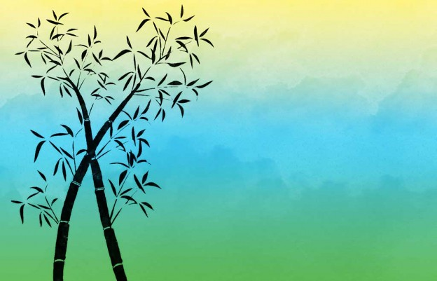 Free Bamboo Stock BackgroundsEtc Wallpaper