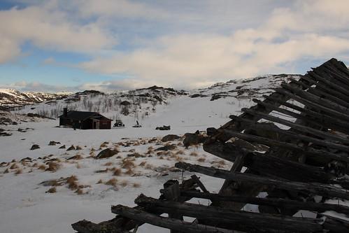 e postadresse gratis Rjukan