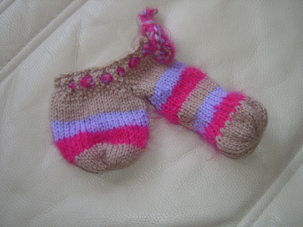 Willy warmer for Breast cancer raffle   Knitted as a novelty…   Flickr