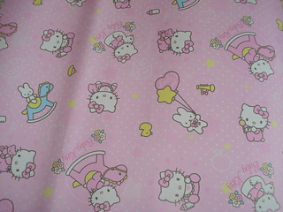 Hello Kitty Cute Gift Paper.....♥ | by Pink♥World