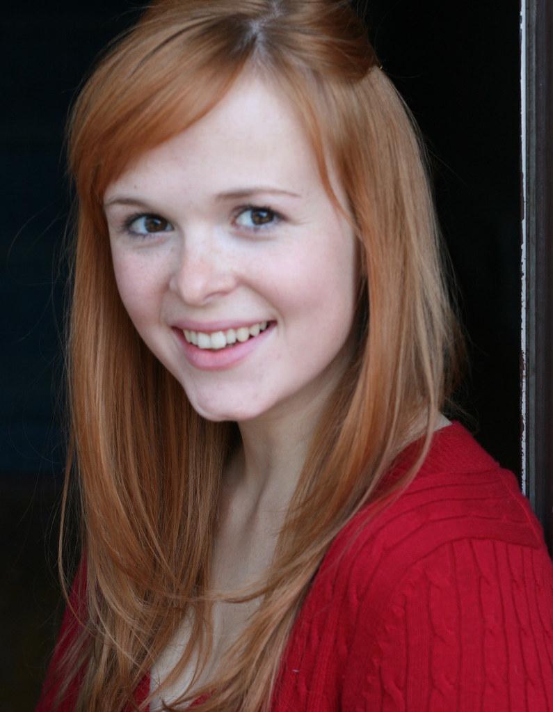 Meredith Cheesbrough
