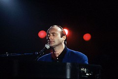 Phil Collins | by PHILCOLLINS2008