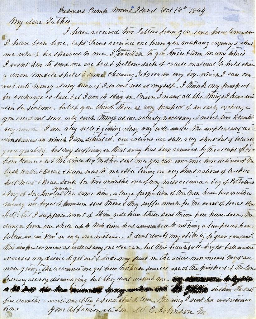 Ring Conversion Chart: W.E. Johnson to father W.E. Johnson Sr.; October 16 186u2026 | Flickr,Chart