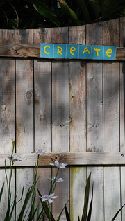 create... | by AlienGraffiti