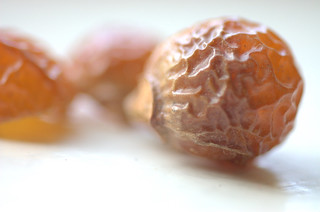 Soap nuts | by jilldoughtie