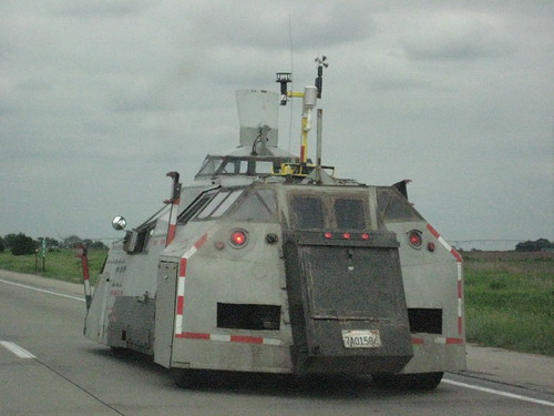 Storm Chasers TIV 1 | by theopie