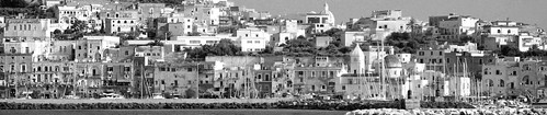 Procida | by PhotoAgo