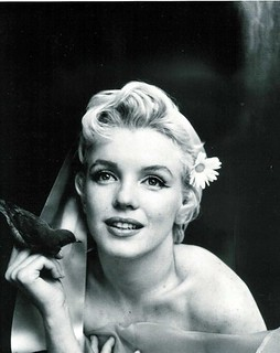 cecil,beaton,marilyn,monroe,photo,photography,vintage-be54fd3f55882b9779386b55cd7e16f6_h | by oliviadehlen