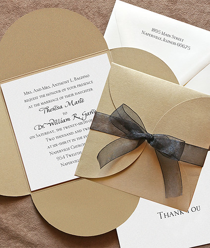 square blossom invitations square blossom folio wedding in flickr