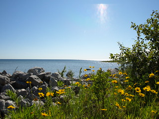 mackinac island bike map with Set 72157606183981731 on Mackinac Island Mi Fun Things To Do in addition One Week Upper Peninsula Mi likewise Set 72157606183981731 as well Mackinac island state park together with Autumn In New York.