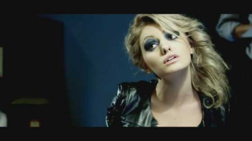 Mr. Saxo beat alexandra stan various songs gisher mp3.
