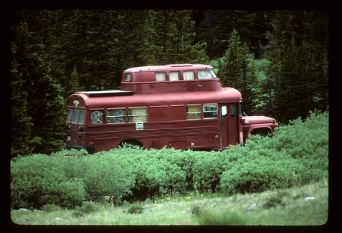 Hippie RV | by twm1340