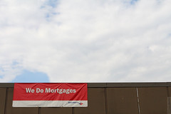 we do mortgages | by wmliu