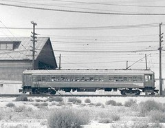 Long Beach line- Watts 1956 | by Metro Transportation Library and Archive