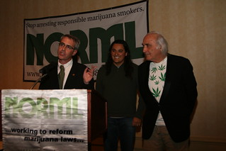 IMG_6013 | by Natl NORML