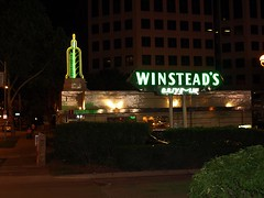 Winstead's - Kansas City, MO | by The Travelin Man