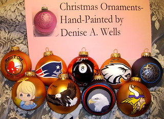 Denise A. Wells Artworks | by ♥Denise A. Wells♥