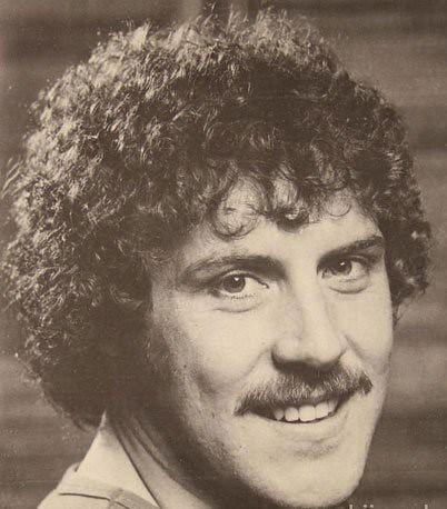 1980s Hairstyles (Men) | Flickr