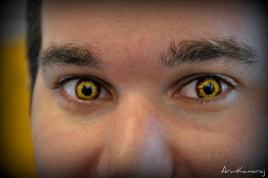 scary eyes by arunkamaraj scary eyes by arunkamaraj