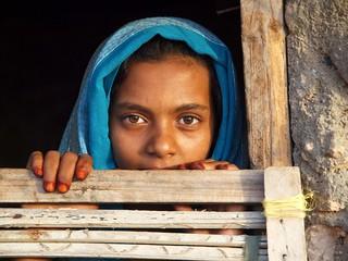 Esoteric ~ Socotra Island, Yemen Yemen