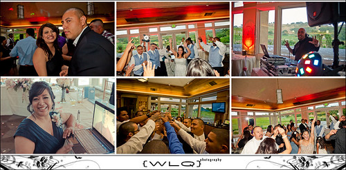 JessicaMarioWedding-collage33 | by Wilson Lam {WLQ}