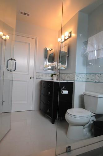Bathroom Interior Design Interior Design Interior Design F Flickr
