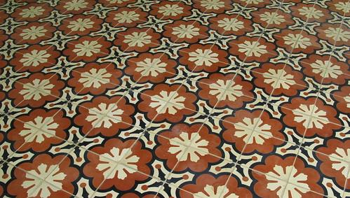 Handmade Tiles For Kitchen Backsplash