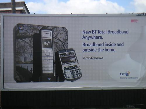 Bt Iphone  Deals