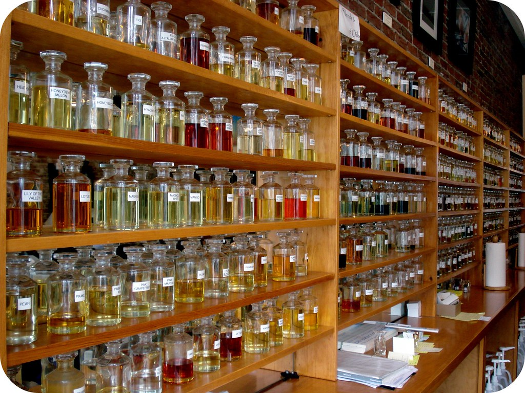 Liquor Conversion Chart: perfume shop | Perfume Shop in Northern Mass called Nantuckeu2026 | Flickr,Chart