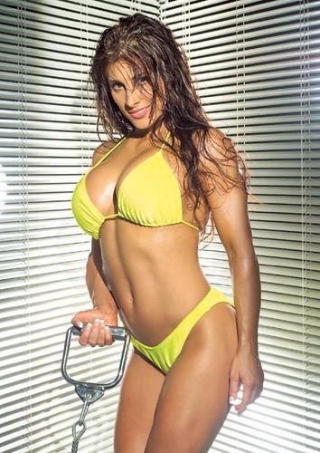 Christine pomponio pic 74
