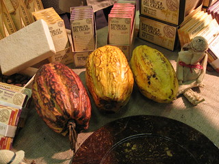 Republica Del Cacao | by princess_of_llyr