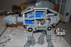 Hoth 59 | by brickplumber