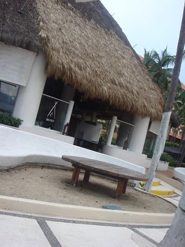 Nikki Beach Club Miami Age Limit