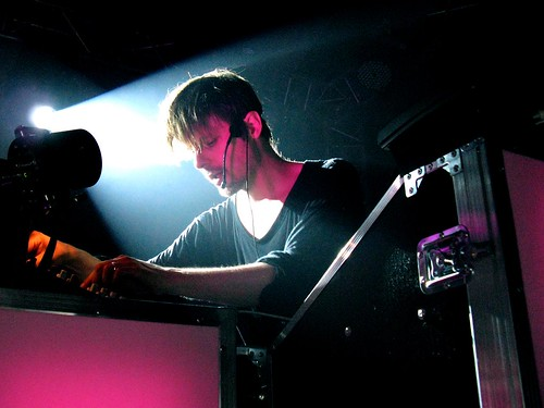 Booka Shade In White Rooms Free Mp Download
