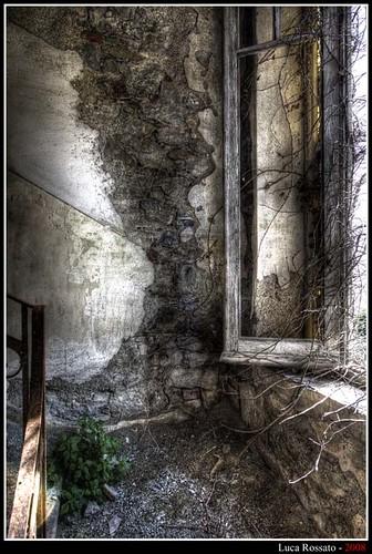La finestra sul cortile large grande particolare della t flickr - La finestra sul cortile ...