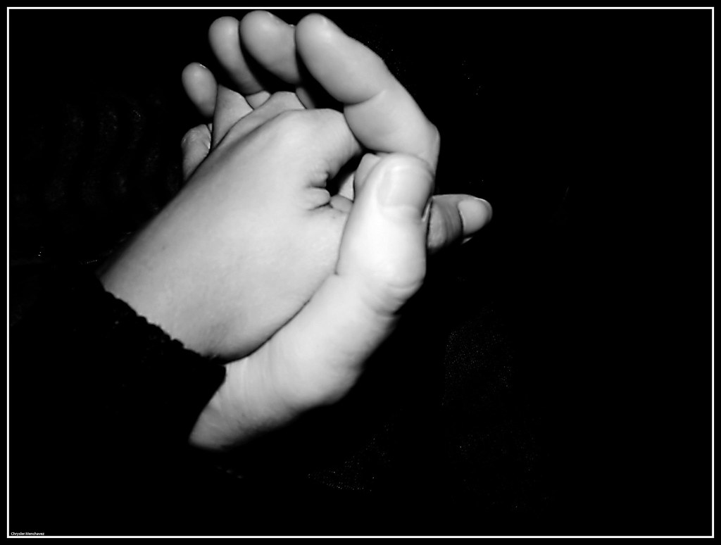 Holding hands holding hands is something young kids do wit flickr holding hands by lilmizcheeky holding hands by lilmizcheeky buycottarizona Choice Image