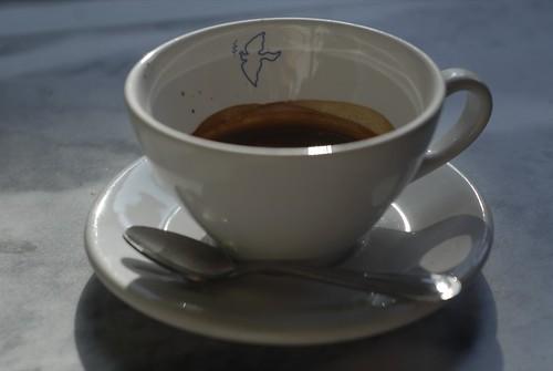 Cafe Americano Nyc Bobby Flay