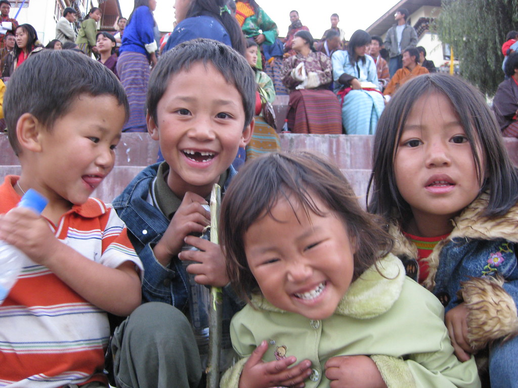 essay on gnh in bhutan Definition of terms used: gnh -gross national happiness  in bhutan this research problem is mostly a frequently discussed topic and plays a vital role in the development of nation along with the core concept of gnh.