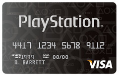 PlayStation Card | by PlayStation.Blog