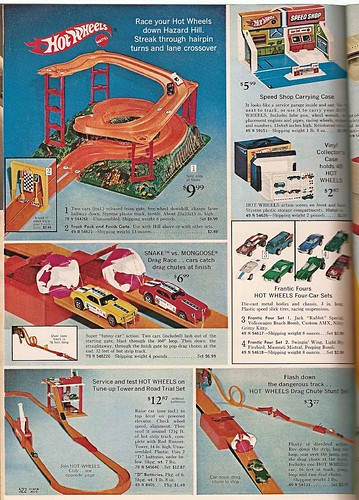 SEARS 1970 WISH BOOK | by Breath_Less'56